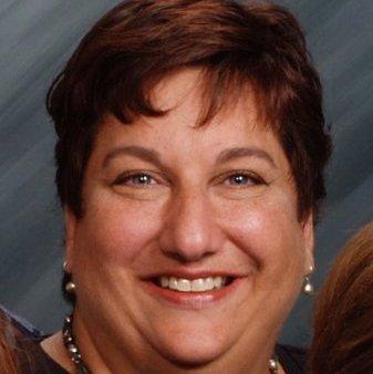 Elizabeth Bowman linkedin profile