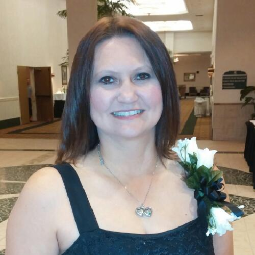 Janice Hester linkedin profile