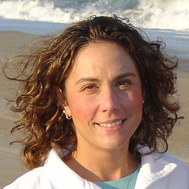 Michelle Garrison - 198 Records Total - People Finder