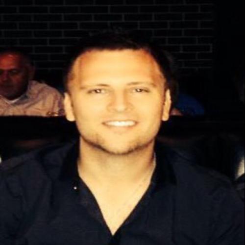 Kevin M. Sullivan linkedin profile