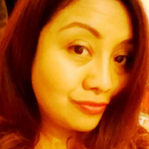 Alvarado Carmen linkedin profile