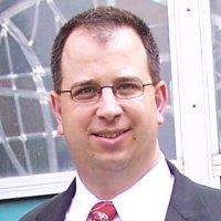Jeff H. Baker linkedin profile