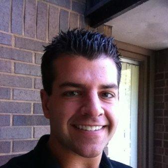Rocco DiAntonio linkedin profile