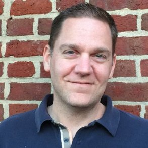 Justin Harris linkedin profile