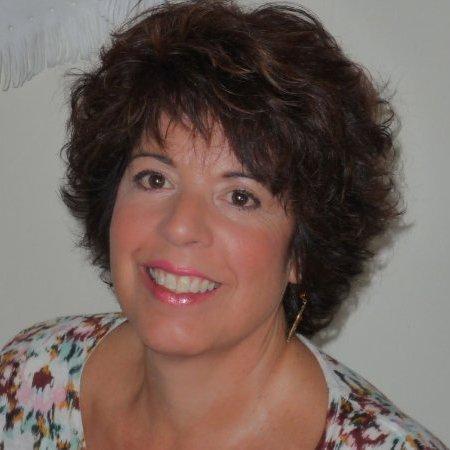 Paula Moore linkedin profile