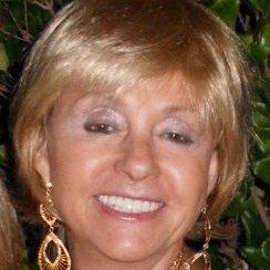 Judith Nelson linkedin profile