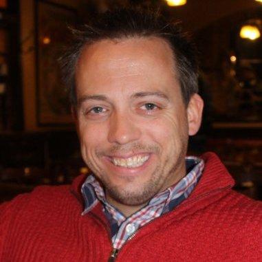 D Todd Anderson linkedin profile