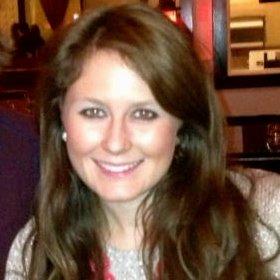 Sarah Tufts linkedin profile