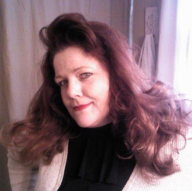 Dawn Franklin linkedin profile