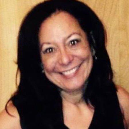 Diana Rodriguez LaRue linkedin profile