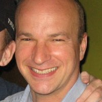 Graham Bryan linkedin profile