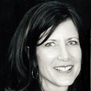 Karin Peterson linkedin profile