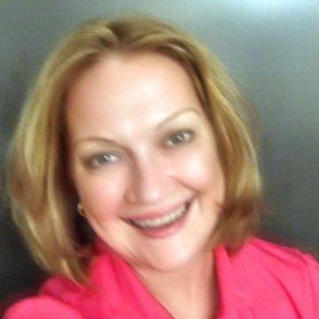Donna B Alexander linkedin profile