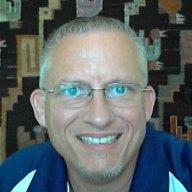 Jerry Davis linkedin profile