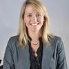 Rebecca Reed linkedin profile