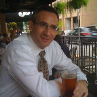 George J. Thomas linkedin profile