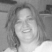 Leah Rachelle Moore linkedin profile