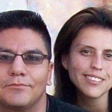 Ivan & Clara Martinez linkedin profile