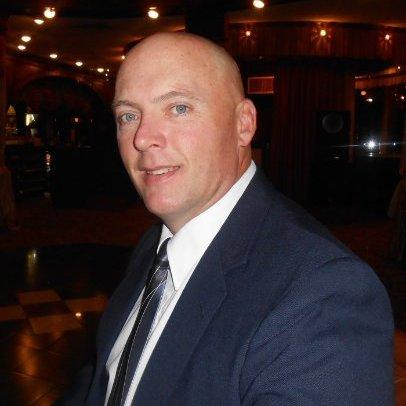 Troy King linkedin profile