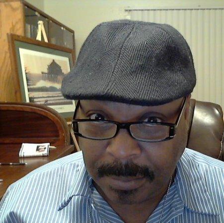 Charles L Boyd linkedin profile