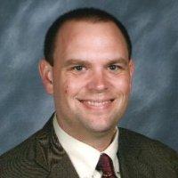 Rev. Dr. Michael Lee Nelson linkedin profile