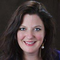 Rebecca Hankins linkedin profile