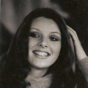 Paula (Andrews) Gates linkedin profile