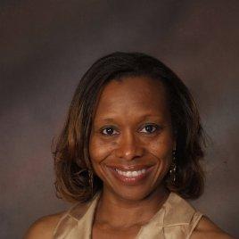 Teresa M. Davis linkedin profile