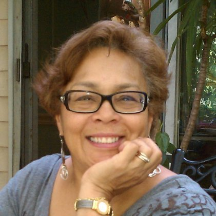 Gwendolyn Barrington Jackson linkedin profile