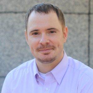 Jeremy Smith (史哲謐) linkedin profile