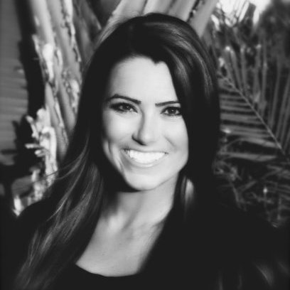 Shannon Simpson linkedin profile