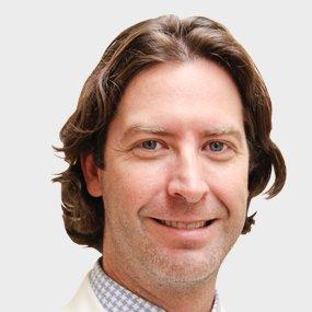 Dr. Duane Lee Griffith linkedin profile