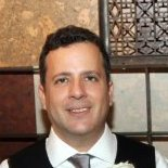 Glenn Michael Gordon linkedin profile
