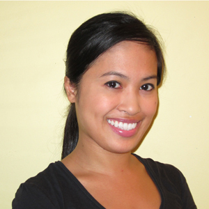 Patricia Roy linkedin profile