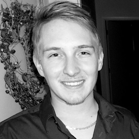 Mark Thomas Miller linkedin profile