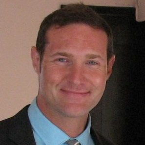 William Alexander Haughton linkedin profile