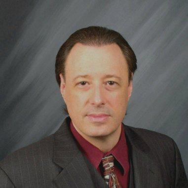 Raymond Rondeau linkedin profile