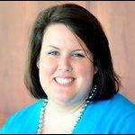 Jennifer Page McManus linkedin profile