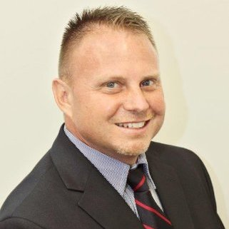 Gary Castle linkedin profile