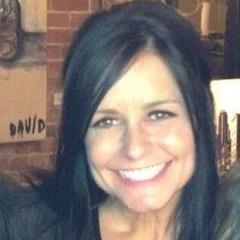 Kelly Barrett Holtzman linkedin profile