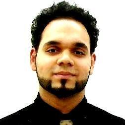 Mohammed Reaz Islam linkedin profile