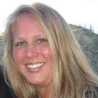 Kristen Meade - Allen linkedin profile