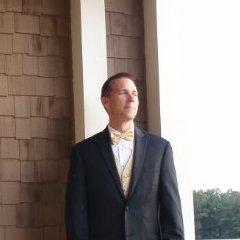 Hugh Michael Griffin linkedin profile