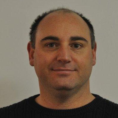 William Lee Goldman linkedin profile