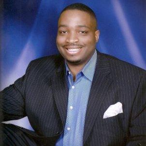 Larry L. Thomas M.B.A. linkedin profile