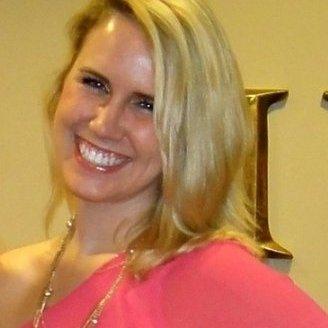 Elizabeth Bobo linkedin profile