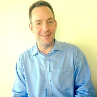 Donald Bauman linkedin profile