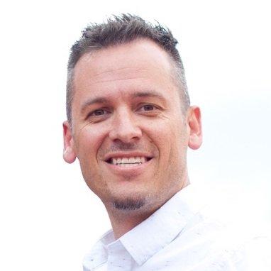 Ryan Bailey Hull linkedin profile
