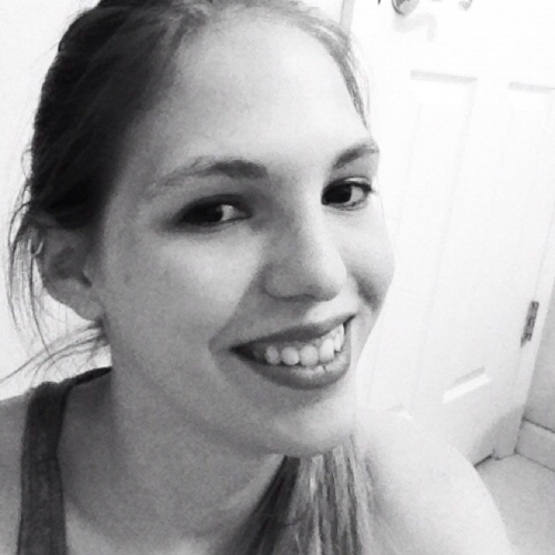 Sarah Totten linkedin profile