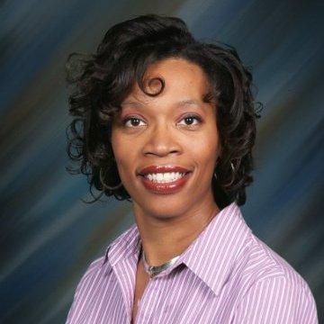 Linda Jones Conner linkedin profile